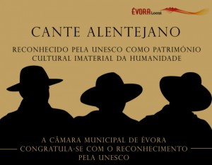 cante3