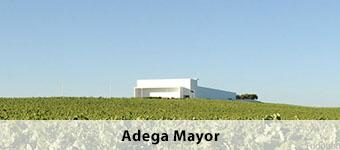 Adega Mayor