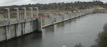 BarragemPedrogao