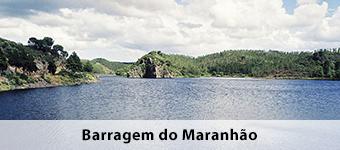 Barragem_do_Maranhao