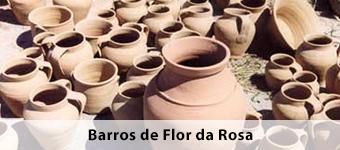 Barros Flor da Rosa