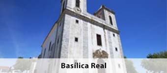 Baslica Real