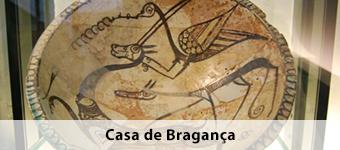 Casa de Braganca