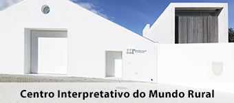 Centro Interpretativo do Mundo Rural
