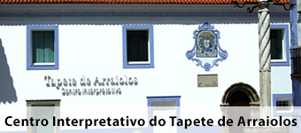 Centro Interpretativo do Tapete de Arraiolos