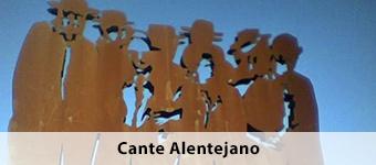 Coro_Alentejano