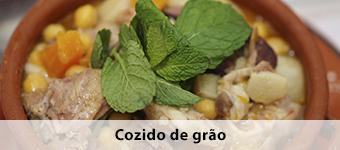 Cozido_de_grao