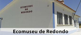 Ecomuseu de Redondo