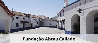 Fundacao Abreu Callado1