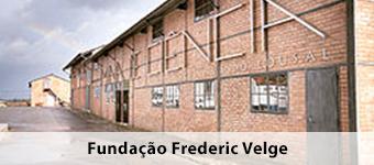 Fundacao Frederic Velge