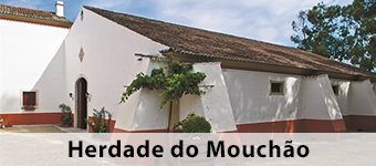 Herdade do Mouchao