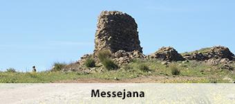Messejana