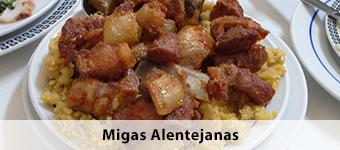 Migas-alentejanas