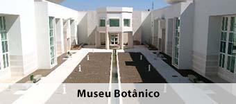 Museu Botanico