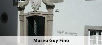 Museu Guy Fino