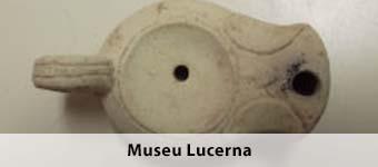 Museu Lucerna