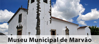 Museu Municipal de Marvao