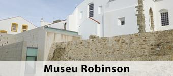 Museu Robinson
