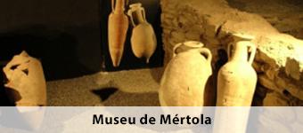 Museu de Mertola