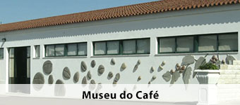 Museu do Cafe
