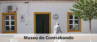 Museu do Contrabando
