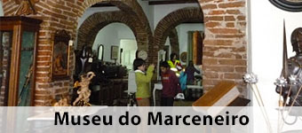 Museu do Marceneiro