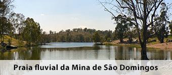 Praia_fluvial_da_Mina_de_Sao_Domingos