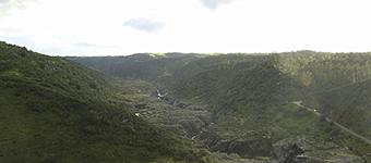 Pulo do Lobo2