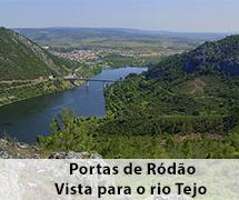 RioTejo Nisa