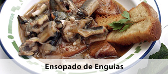 Santo_Andre_Ensopado_Enguias