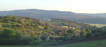 Serra dOssa2