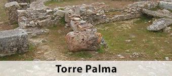 Torre Palma