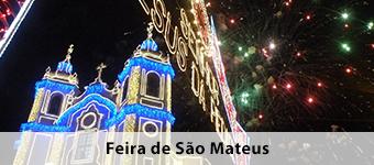 feira de Sao Mateus