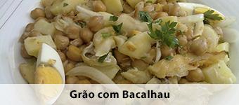 graobacalhau