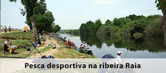 ribeira Raia