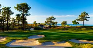 Troia Golf Course2