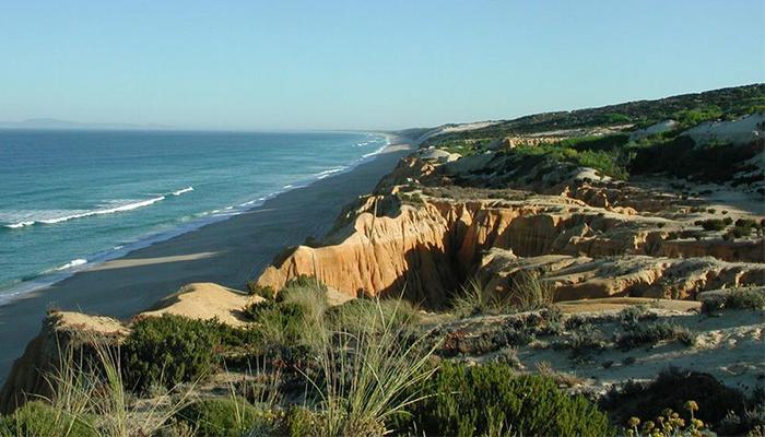 8-Praia Aberta Nova