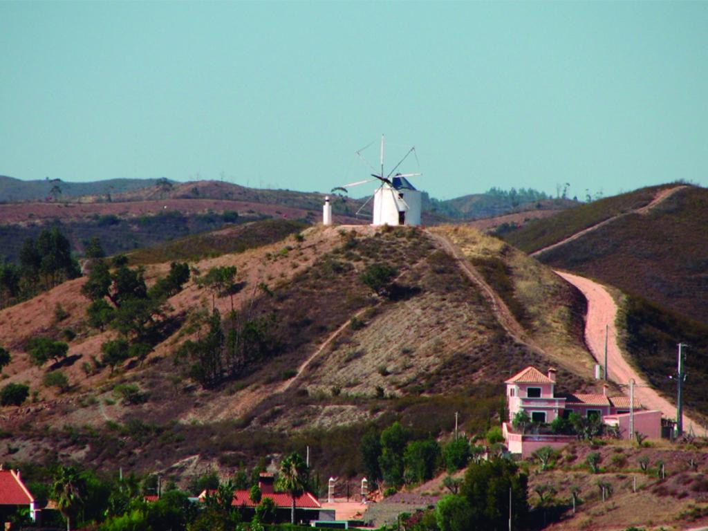 AlgarveP10