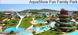 AquaShow Fun Family Park
