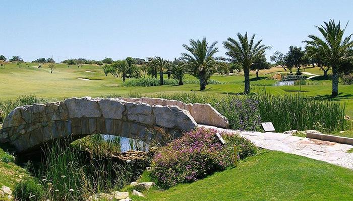 Boavista Golf - Quinta da Boavista