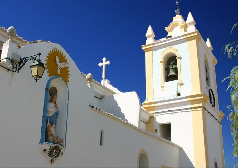 Igreja de N. Sra. da Conceicao