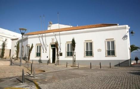 Museu-de-Arqueologia-de-Albufeira