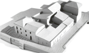 Museu do Barrocal