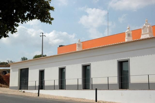 Museu do Traje e das Tradicoes