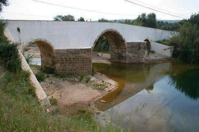 Ponte da Tor