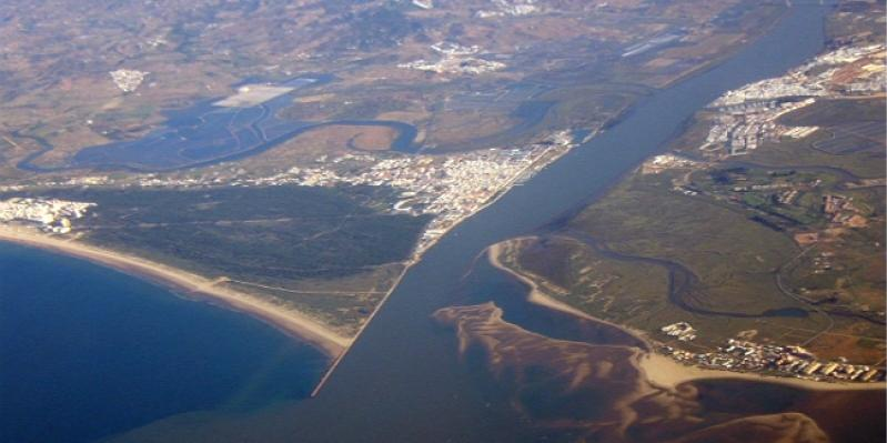 Reserva-Natural-Sapal-de-Castro-Marim-e-Vila-Real-de-Santo-Antonio