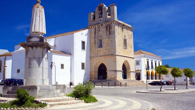 Se Catedral