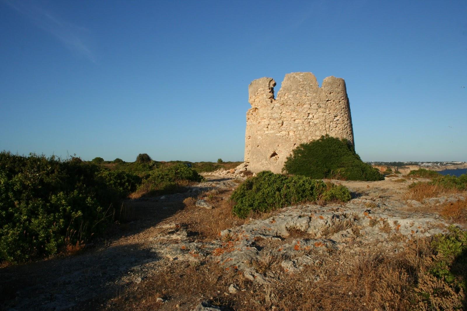 Torre da Lapa
