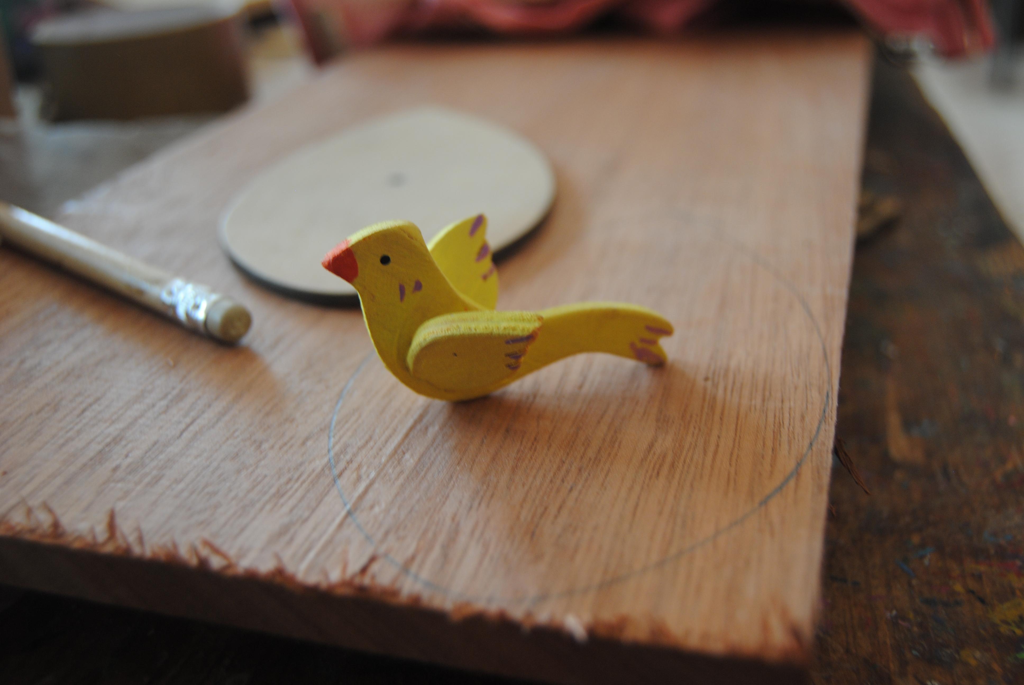 brinquedos em madeira