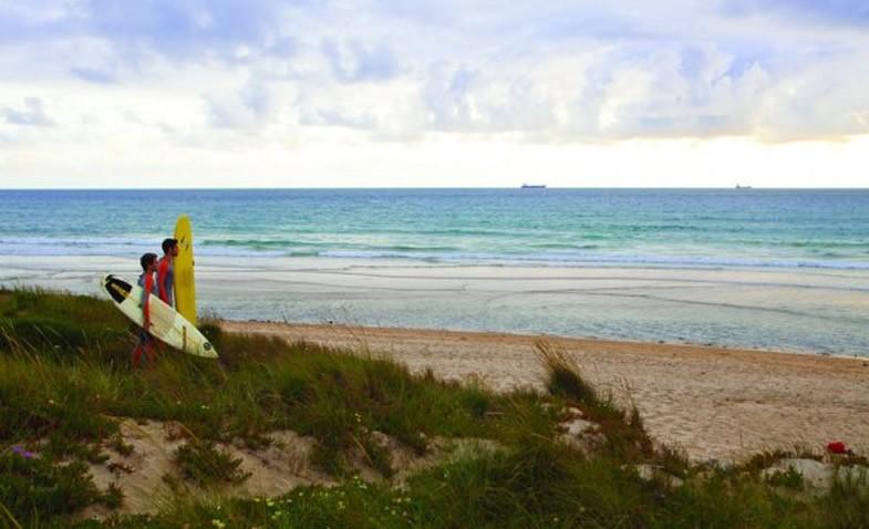 ferias-de-surf-na-costa-vicentina